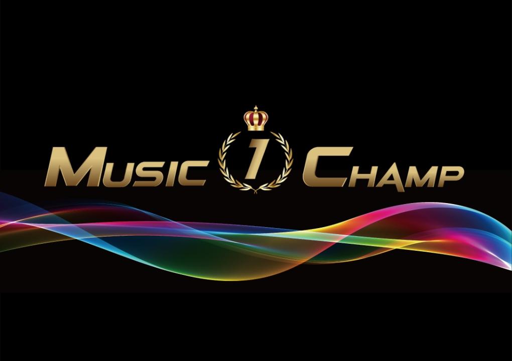 MUSIC CHAMP